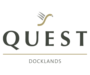 quest-docklands