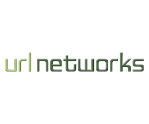 url-networks